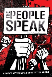 the people speak screening pittsburgh