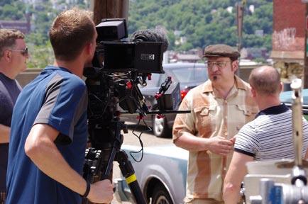 Sonny Days   Hollyburgh sonny days  pittsburgh movie