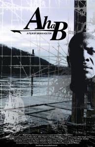 ahab the movie, pittsburgh film