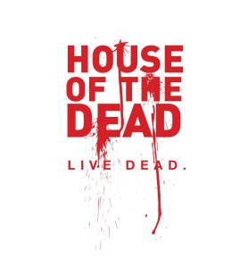 house of the dead pittsburgh