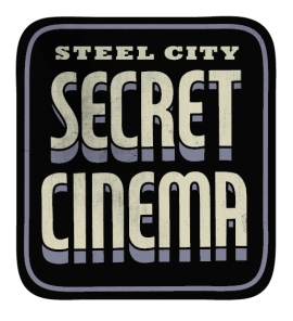 steel city secret cinema