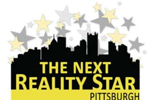 pittsburgh reality tv competition