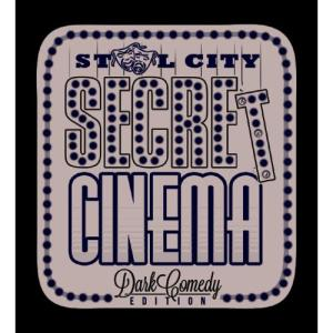 steel-city-secret-cinema-part-iii-95