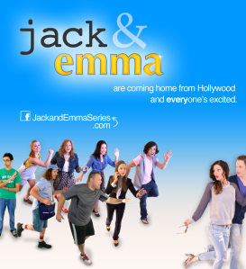 jack and emma pittsburgh web series