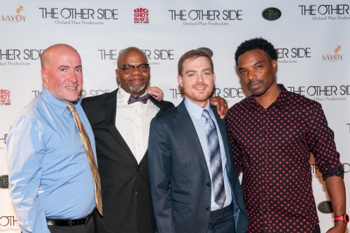 other-side_premiere-186
